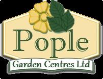 Pople Garden Centres